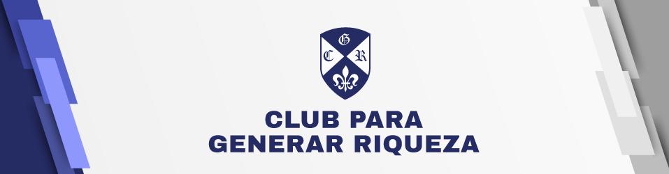 clubriqueza