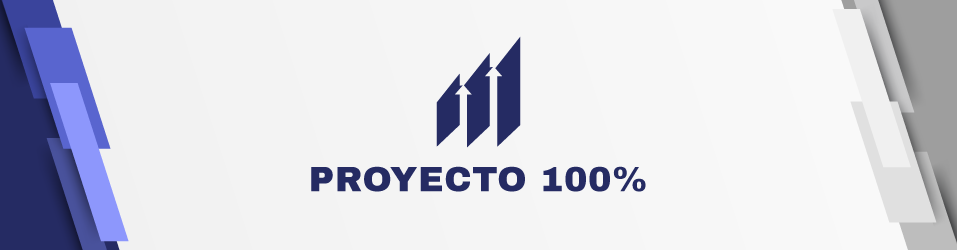 proyectoCien