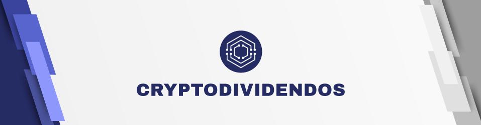 crypto-dividendos