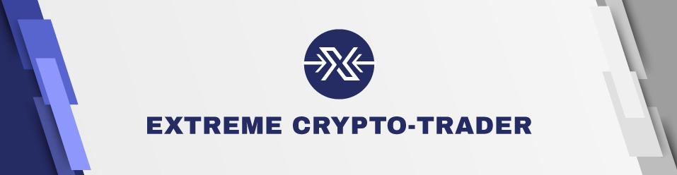extremecrypto